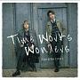 Time Works Wonders(通常盤)
