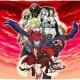 幕末Rock 第3巻(通常版)