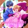 TVアニメ『LOVE STAGE!!』オリジナルサウンドトラック