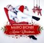 マリオ・クリスマス