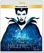 マレフィセント MovieNEX(Blu-ray&DVD)