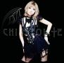 CHIASTOLITE(アーティスト盤)(DVD付)