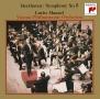 ベートーヴェン:交響曲第5番「運命」&序曲「レオノーレ」第3番/シューベルト:「未完成」