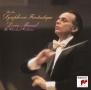 ベルリオーズ:幻想交響曲 オッフェンバック:パリの喜び