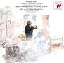 R.シュトラウス:家庭交響曲、ドン・キホーテ、ドン・ファン、ティル&死と変容