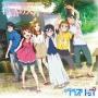 TVアニメ『グラスリップ』ドラマCD 「物語の欠片」