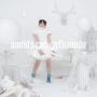 world's end, girl's rondo(DVD付)