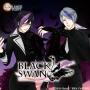 BLACK SWAN(シャイ・キラver)