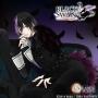 BLACK SWAN(シャイver)