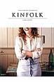 KINFOLK JAPAN TRANSLATION(3)