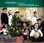 オー・ホーリー・ナイト ~クリスマス・アルバム