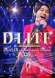 DLive 2014 in Japan ~D'slove~