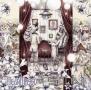 St.Lily(ひかりがほしい盤)(DVD付)