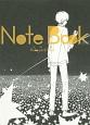 Note Book 2014 小林系作品集