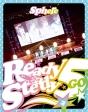LIVE2014 「スタートダッシュミーティング Ready Steady 5周年! in 日本武道館~ふつかめ~」