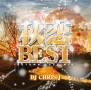 秋恋BEST -AUTUMN LOVE MIX- Mixed by DJ CHRIS J