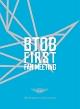 1st FAN Meeting