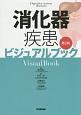 消化器疾患ビジュアルブック<第2版>