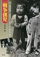 シリーズ戦争孤児 混血孤児-エリザベス・サンダース・ホームへの道 (2)