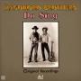 Do Sing(DVD付)