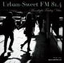 Urban-Sweet FM 81.4