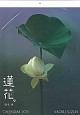 蓮花。カレンダー 2015