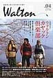 Walton [琵琶湖の釣り]ウォルトンカヤック倶楽部 琵琶湖と西日本の静かな釣り(4)