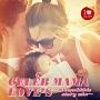 CELEB MAMA LOVE'S~mama&kids story mix~