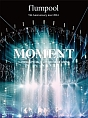 5th Anniversary tour 2014 「MOMENT」 〈ARENA SPECIAL〉 at YOKOHAMA ARENA