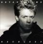 レックレス(30周年記念盤 2CDデラックス・エディション)(通常盤)