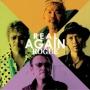 REAL AGAIN(DVD付)