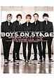 BOYS ON STAGE 別冊CD&DLでーた Da-iCE ブレイク☆スルー (4)
