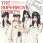 THE SUPERNOVA STRIKES(通常盤)