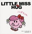 LITTLE MISS HUG ハグちゃん MR.MEN LITTLE MISS7