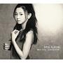 BEST 151A -LOVE&HOPE-(A)(DVD付)