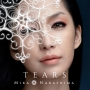 TEARS(ALL SINGLES BEST)(通常盤)