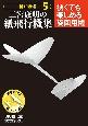 二宮康明の紙飛行機集 狭くても楽しめる旋回用機 新10機選5