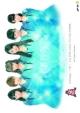 LIVE 2014夏FULL CHARGE〜715日本武道館〜