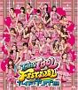 TOKYO IDOL FESTIVAL 2014 feat.アイドリング!!!