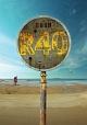 R40~ラッシュ40周年記念 ハードカバー56Pブック仕様コレクターズ・エディション