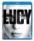 LUCY/ルーシー[GNXF-1806][Blu-ray/ブルーレイ] 製品画像