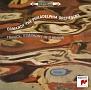 フランク:交響曲ニ短調&交響的変奏曲 ダンディ:フランス山人の歌による交響曲