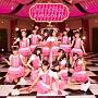 キラキランウェイ☆(DVD付)