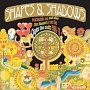 SHAPES&SHADOWSPSYCHEDELIC POP AND OTHER RARE FLAVOURSFROM THE CHAPTER ONE VAULTS 1968-72
