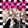 World's End Curtain Call -theme of DANGANRONPA THE STAGE-