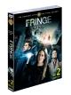 FRINGE/フリンジ<ファイナル・シーズン> セット2
