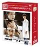 ニューハート DVD-BOX <シンプルBOX>