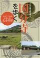 国分寺を歩く 日本六十余州全国分寺を完全収録