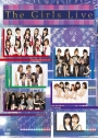 The Girls Live Vol.4