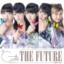 I miss you/THE FUTURE(D)(DVD付)